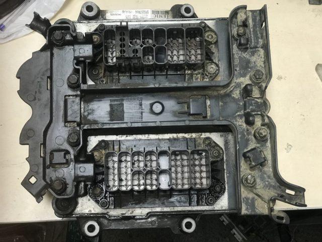 B76D4D45-A3F2-4A42-B60A-CC14DD280E6C
